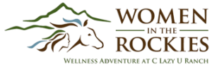 witr-logo-large